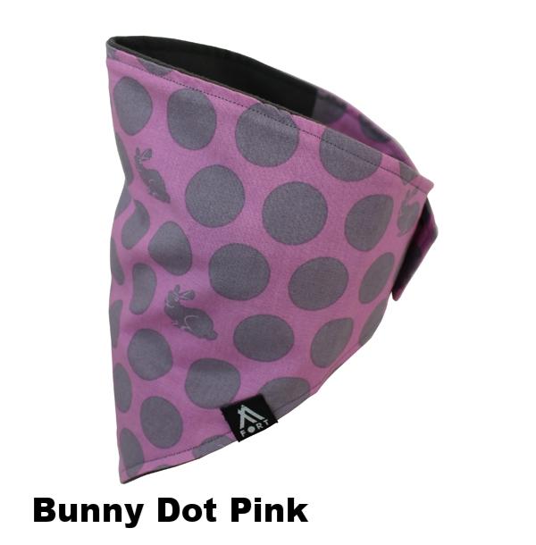 Pink_Rabbit_600x624_72dpi.jpg