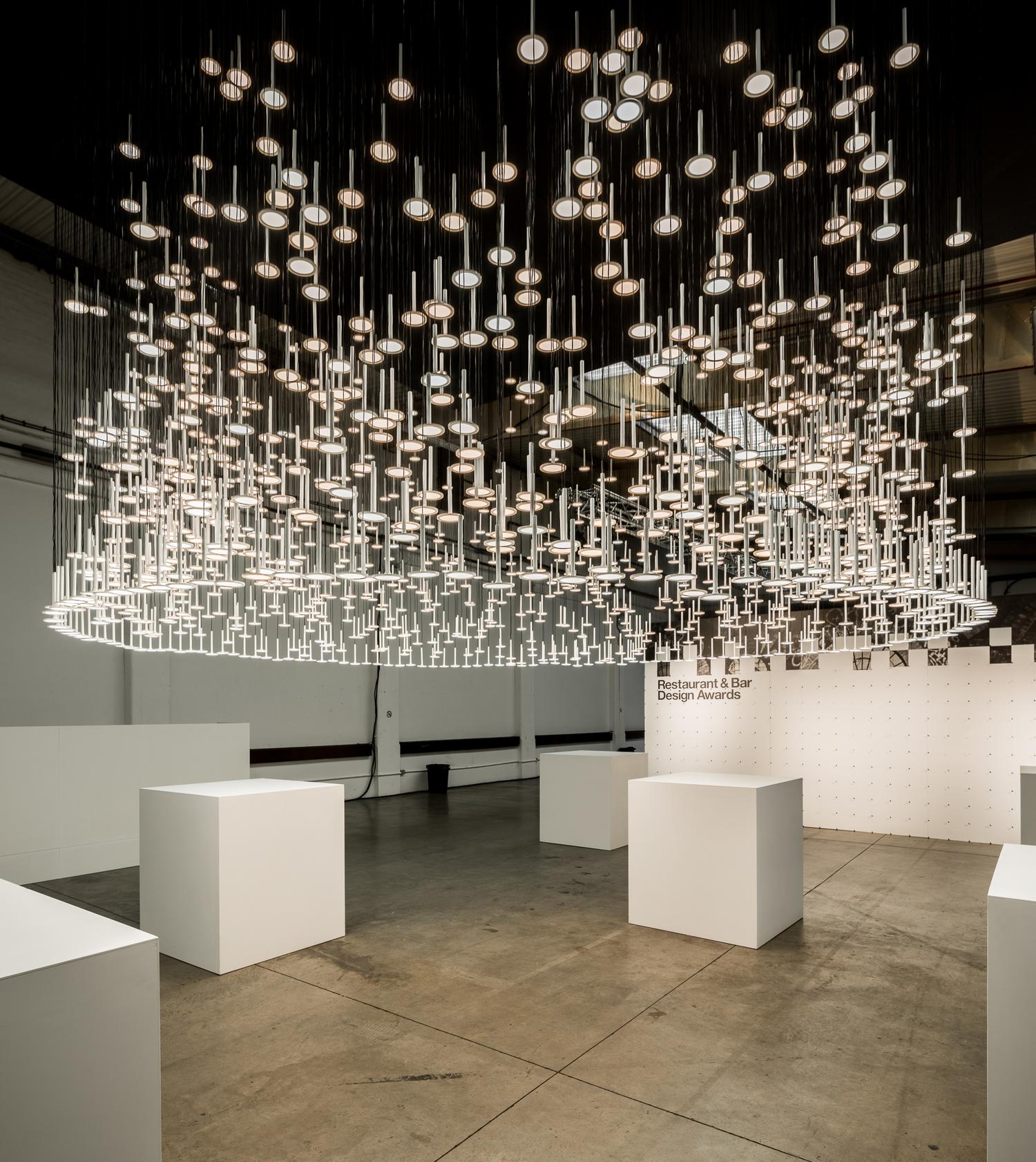 richard lewisohn photographer - architecture/interiors