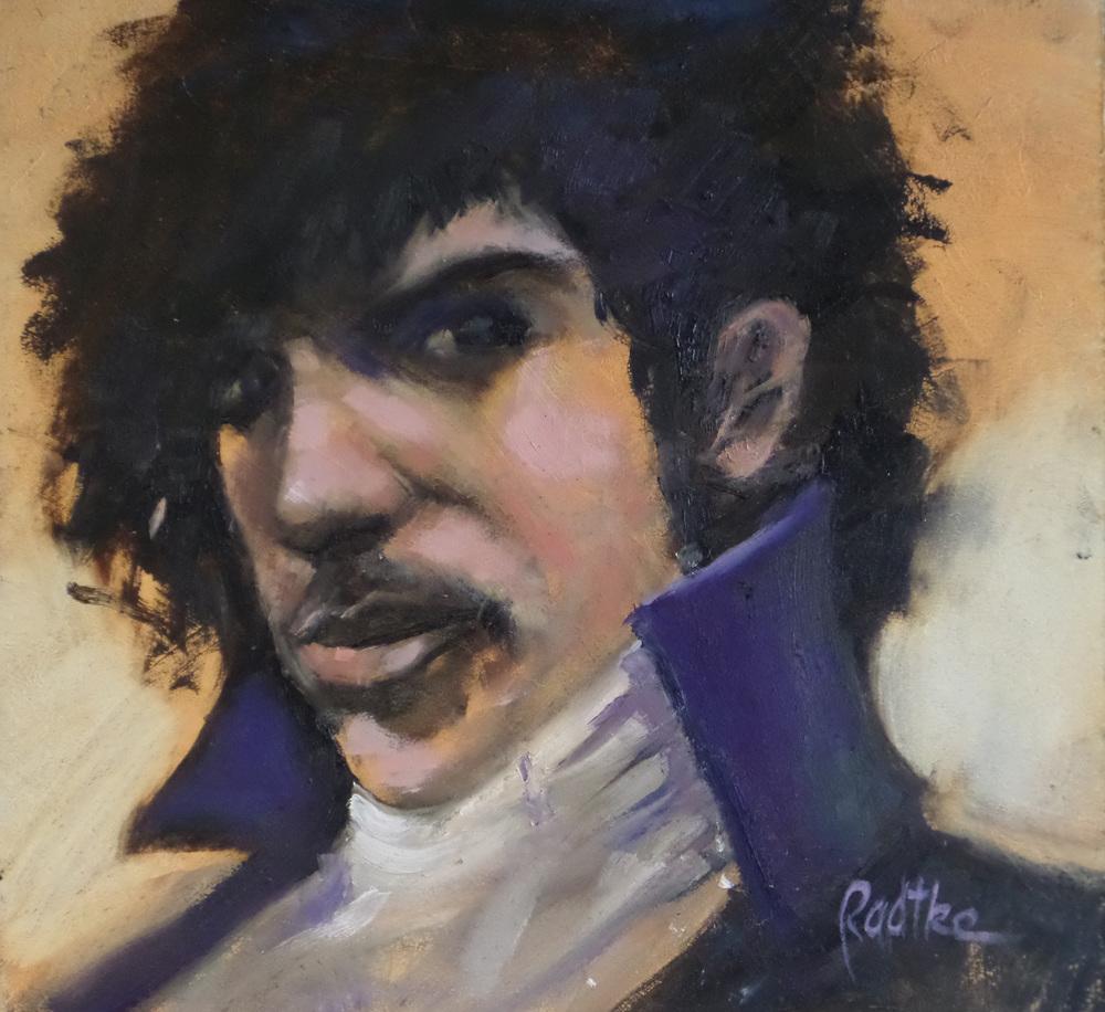 SAM_3463 prince.jpg