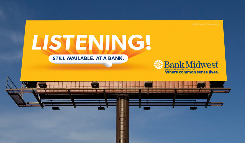 1_BankMidwest_Outdoor_1200X700_listening.jpg