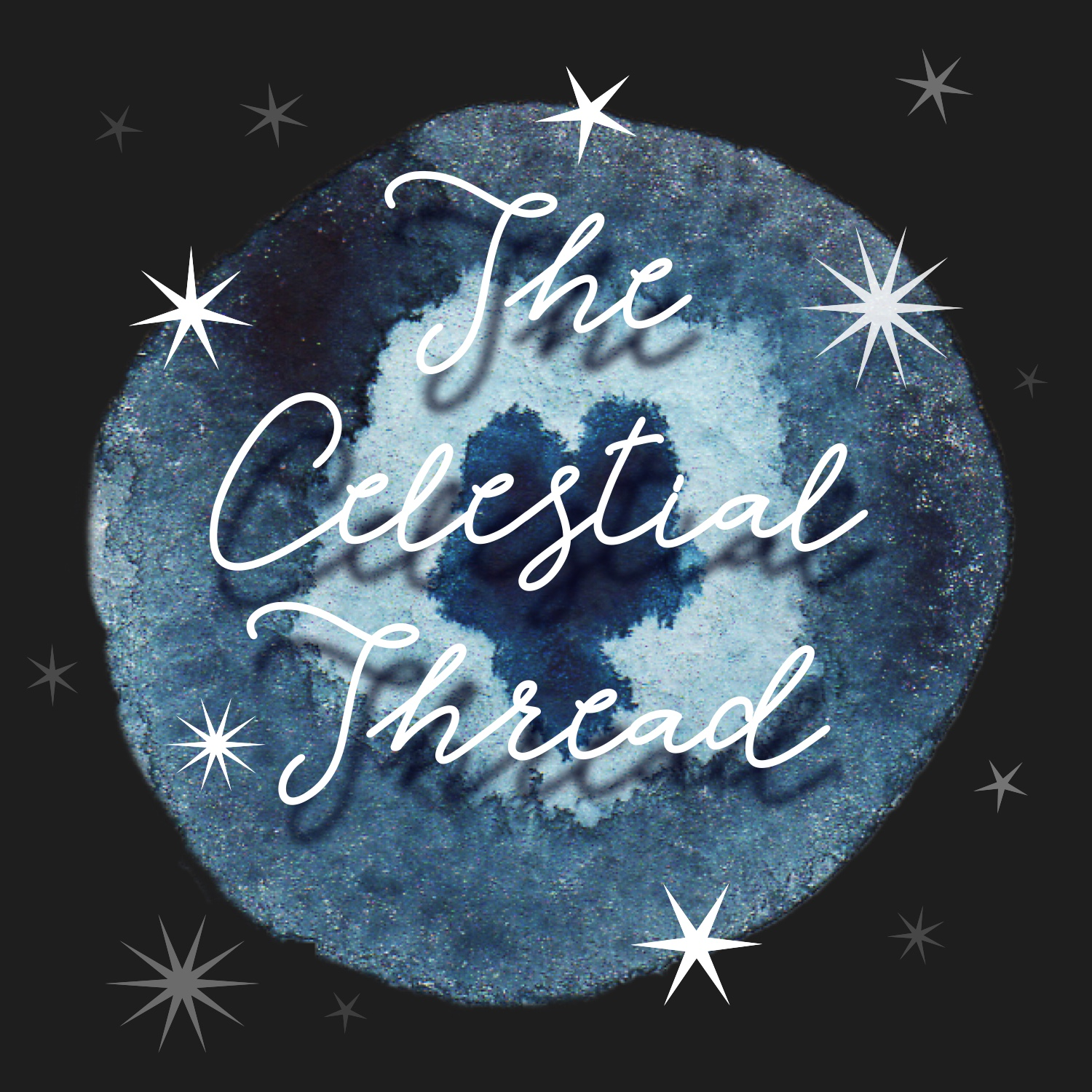 The Celestial Thread