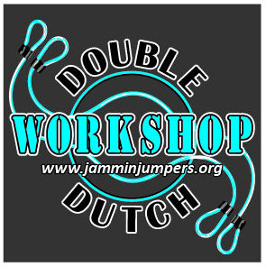 DOUBLE DUTCH LOGO.jpg