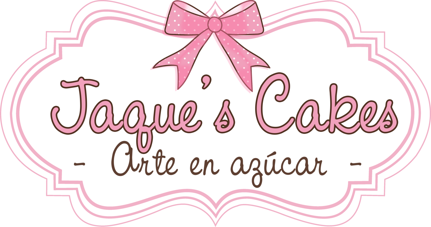Jaque's Cakes