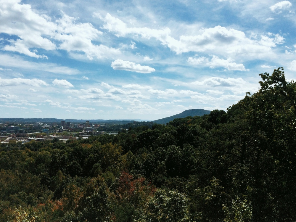 ChattanoogaView