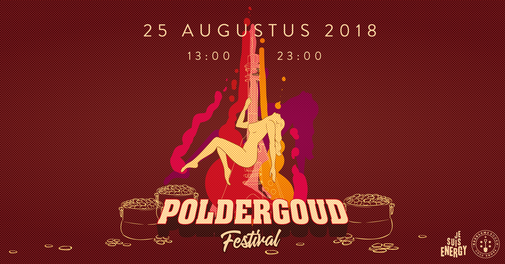 PolderGoud_Facebook_Event_Omslag_HR.png
