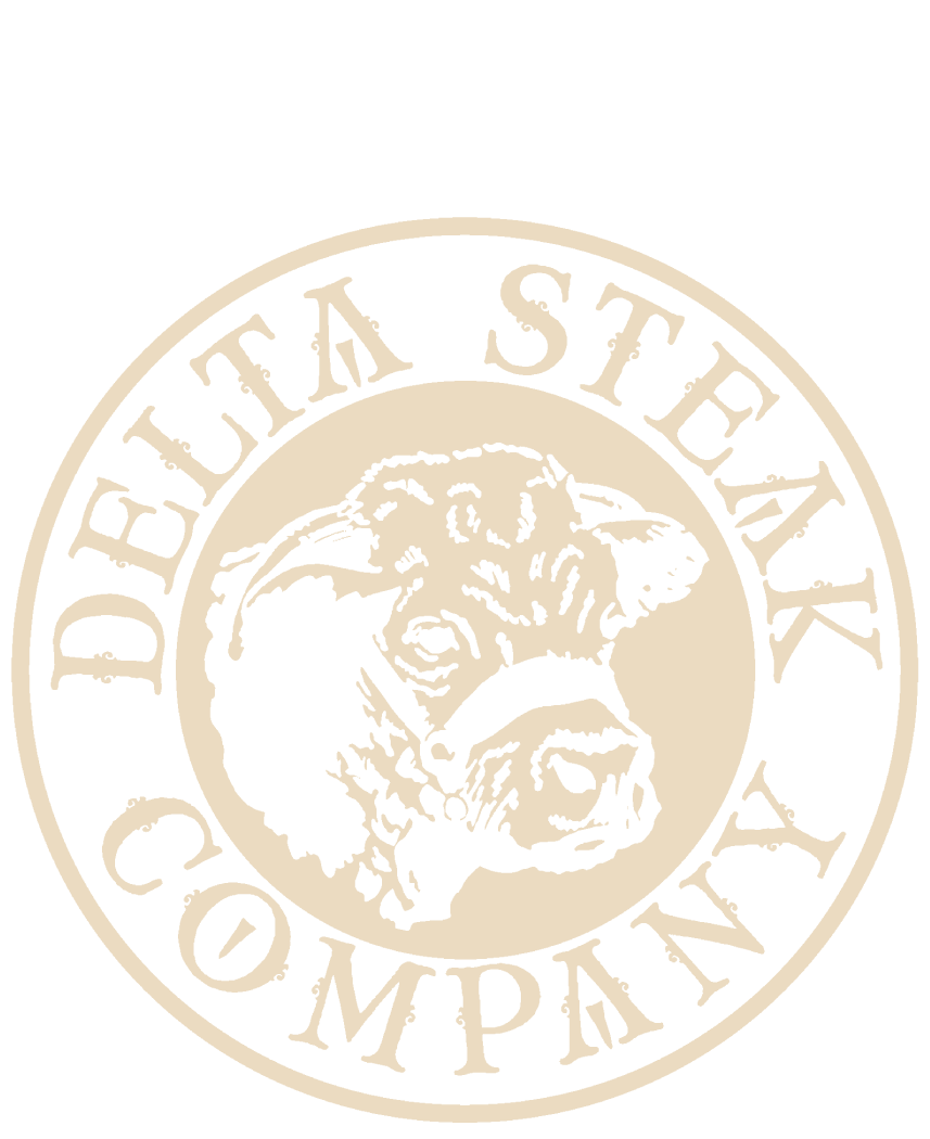 Delta Steak Company