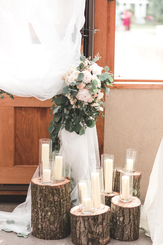 Wachtel-Wedding-0491.jpg