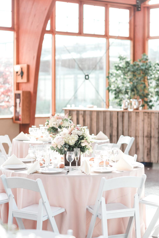 Wachtel-Wedding-0529.jpg