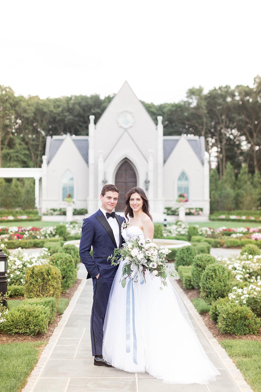Sam + Chris Wedding Sneaks-61.jpg