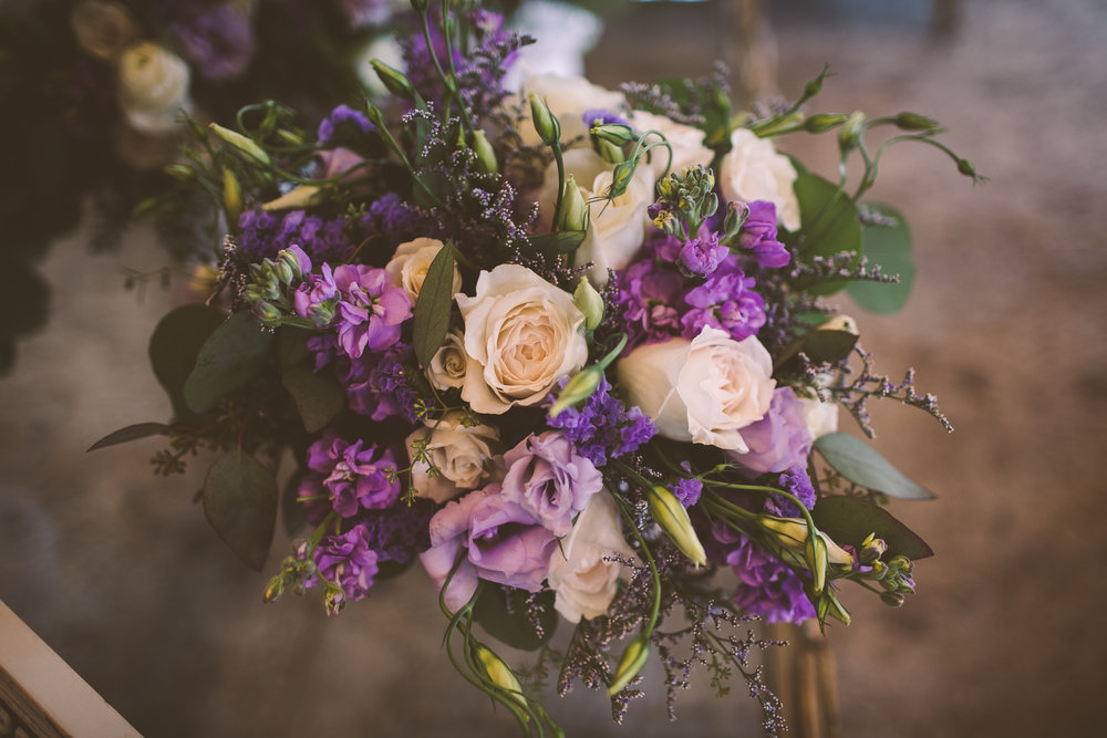 Park-Chateau-wedding-JJ-0128.jpg