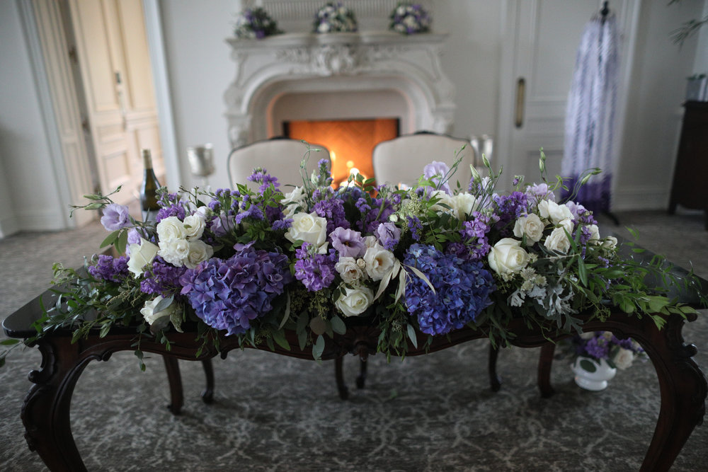 Park-Chateau-wedding-JJ-0697.JPG