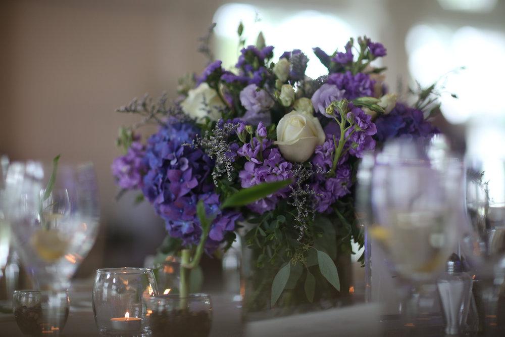 Park-Chateau-wedding-JJ-0701.JPG