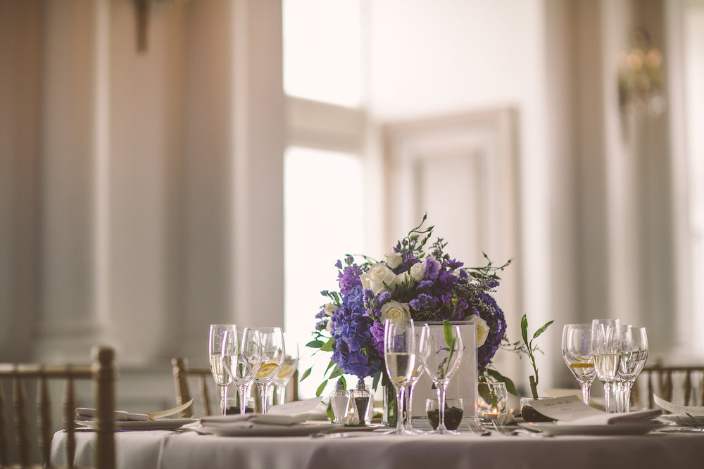 Park-Chateau-wedding-JJ-0703.jpg