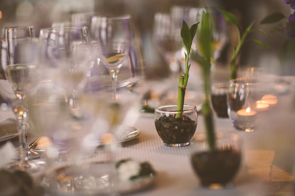 Park-Chateau-wedding-JJ-0708(1).jpg