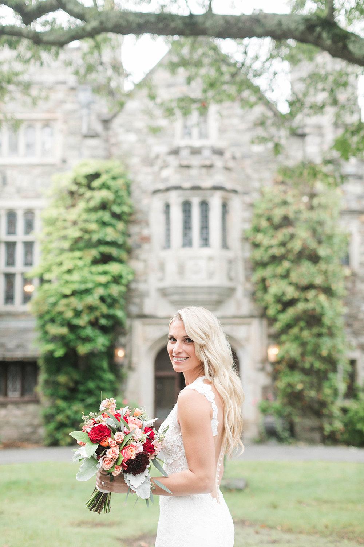 Candace + Brendan Wedding Sneaks-33.jpg