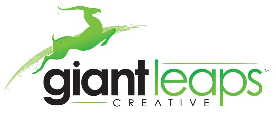Giant Leaps Creative