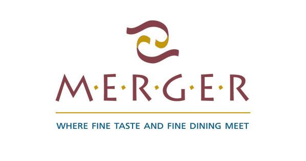 MergerLogo.jpg