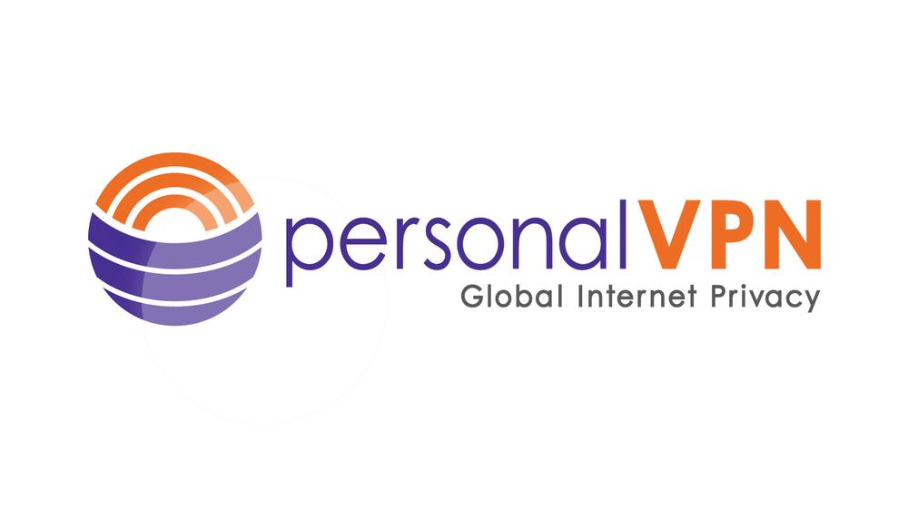 personalVPN_Logos.jpg