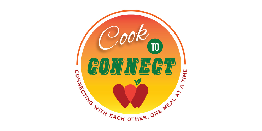 Cook2Connect.jpg