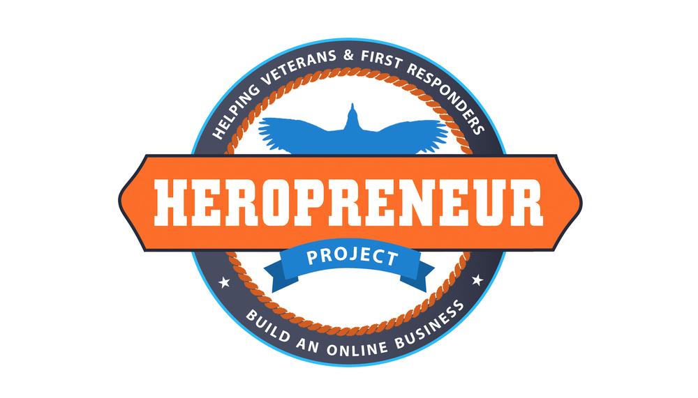 Heropreneur_Logos.jpg
