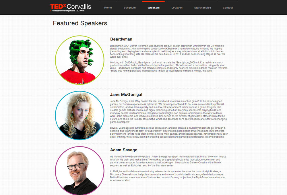 TEDxWebsiteScreensho2.jpg
