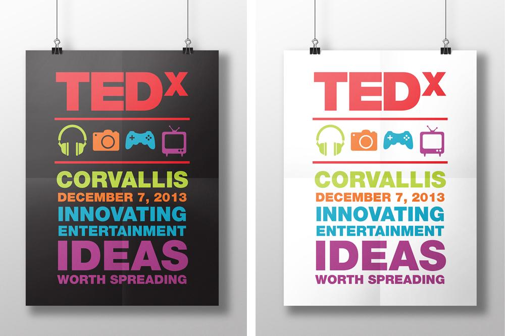 TEDxCorvallis-05.jpg
