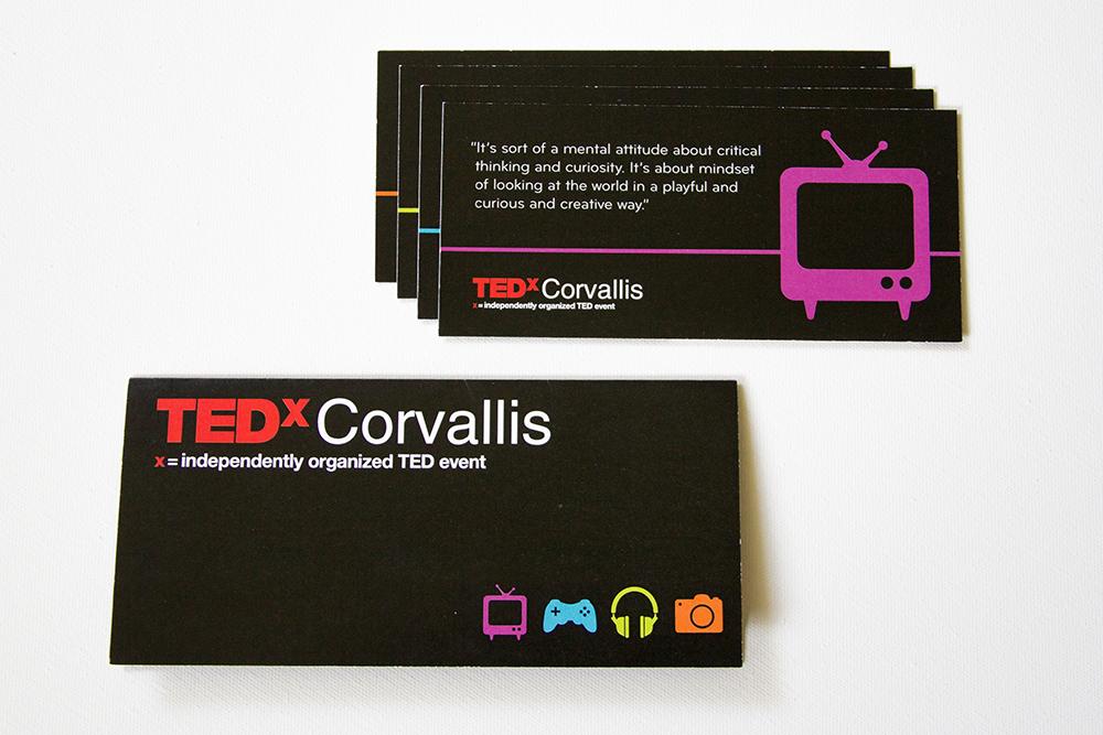 TEDxCorvallis-09.jpg