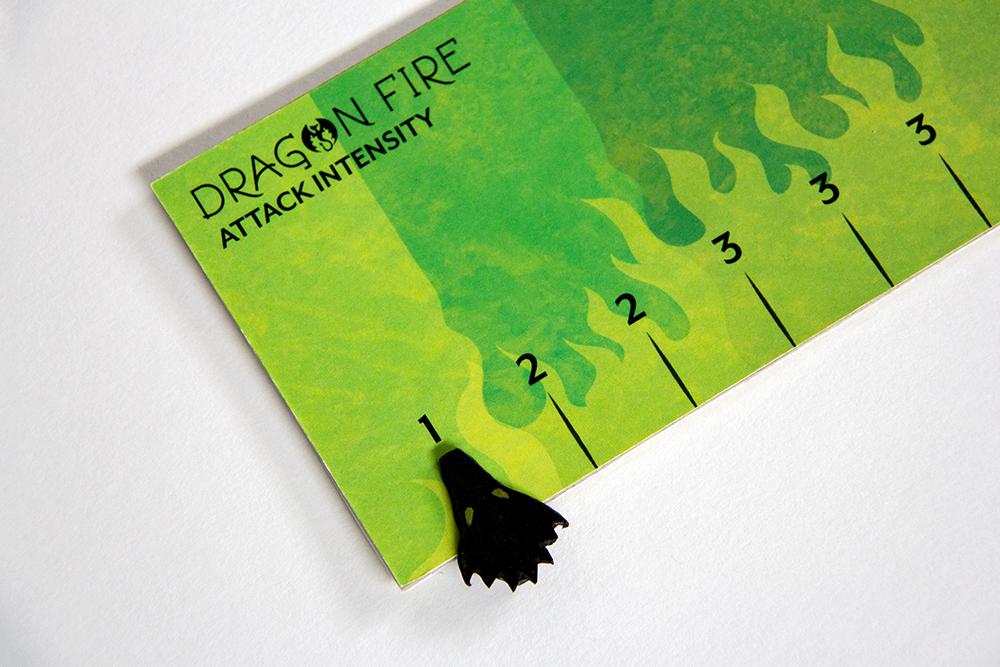 DragonFire09.jpg