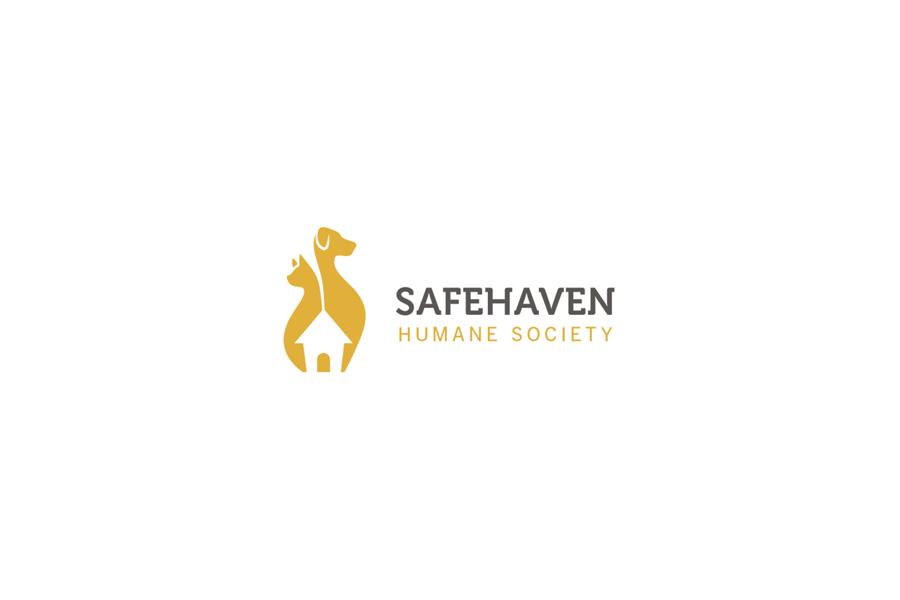 SafeHaven01b.jpg