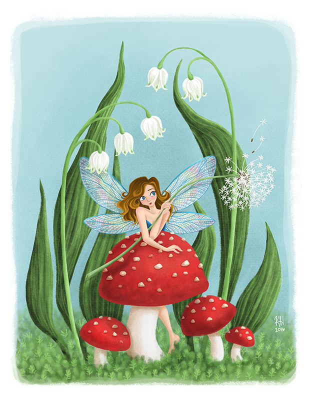 FairyDandelion.jpg