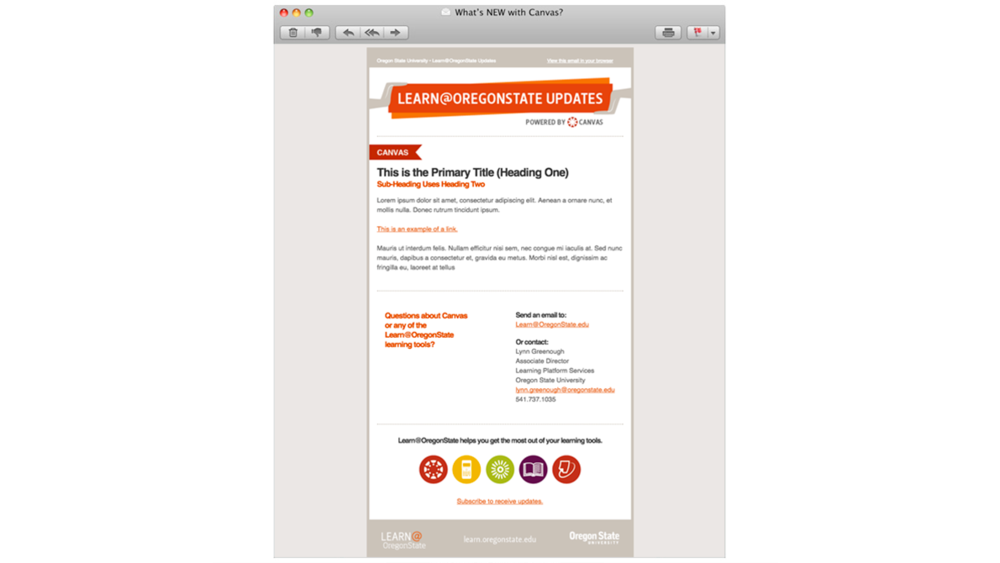 LearnExamples2-Email.png