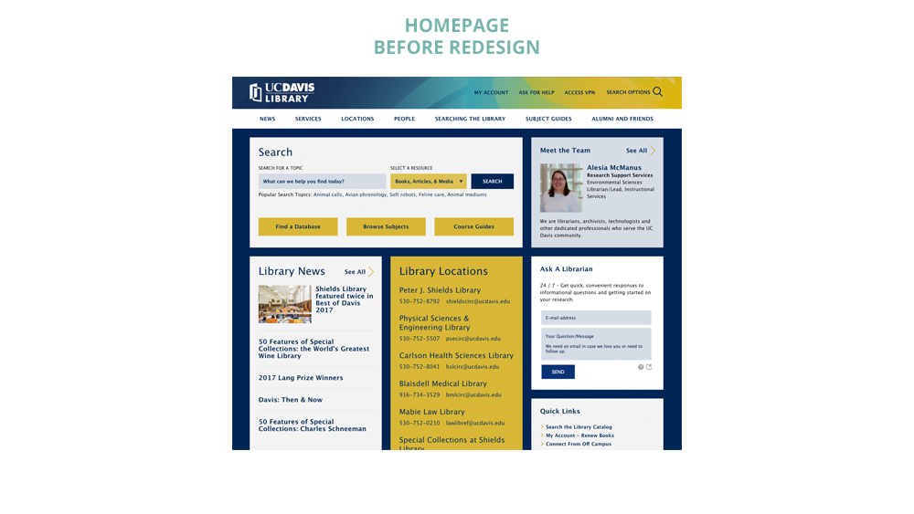 UCDProjects-Portfolio-HomeOld.png