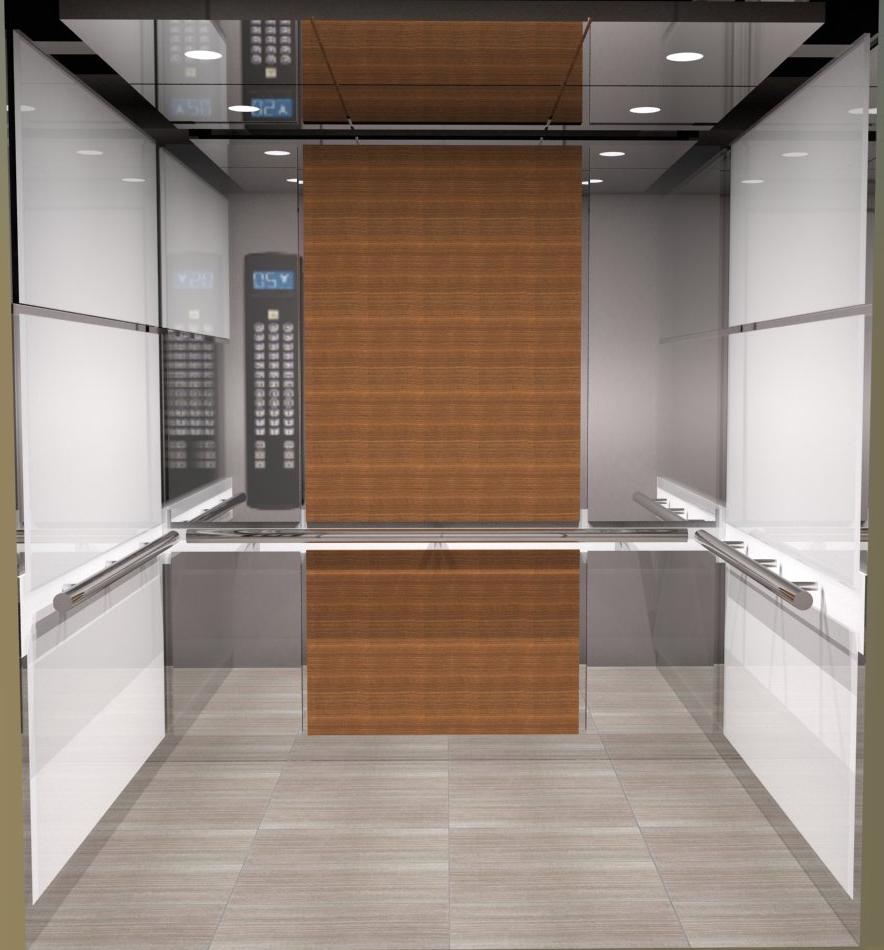 Interior Design 3iii