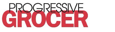 06-pg-logo.png