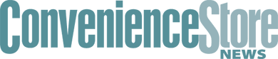08-csn-logo.png