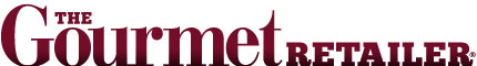 09-The-Gourmet-Retailer-Logo.jpg