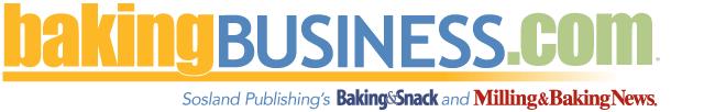 15-BBN_composite_logo.png