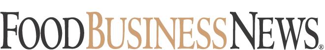 20-logo_fbn.png