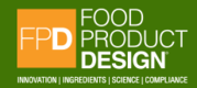 16-fpd-logo-2014.png