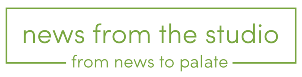 News from the studio Logo.png