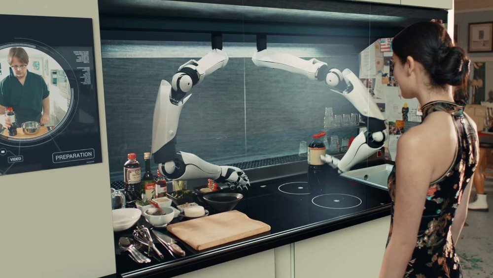 moley-robotics-robot-chef.jpg