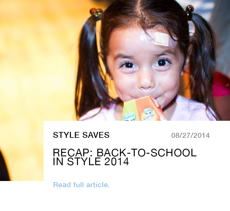 stylesaves4.jpg