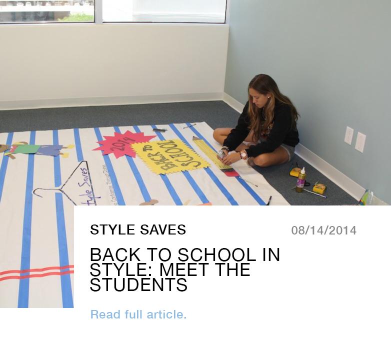 stylesaves5.jpg