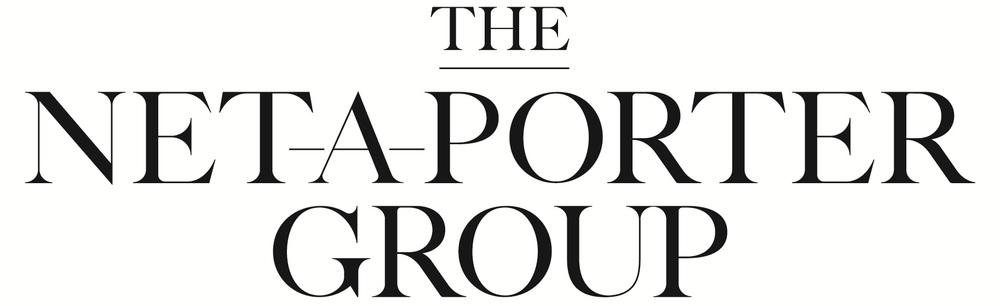 nap-group.jpg