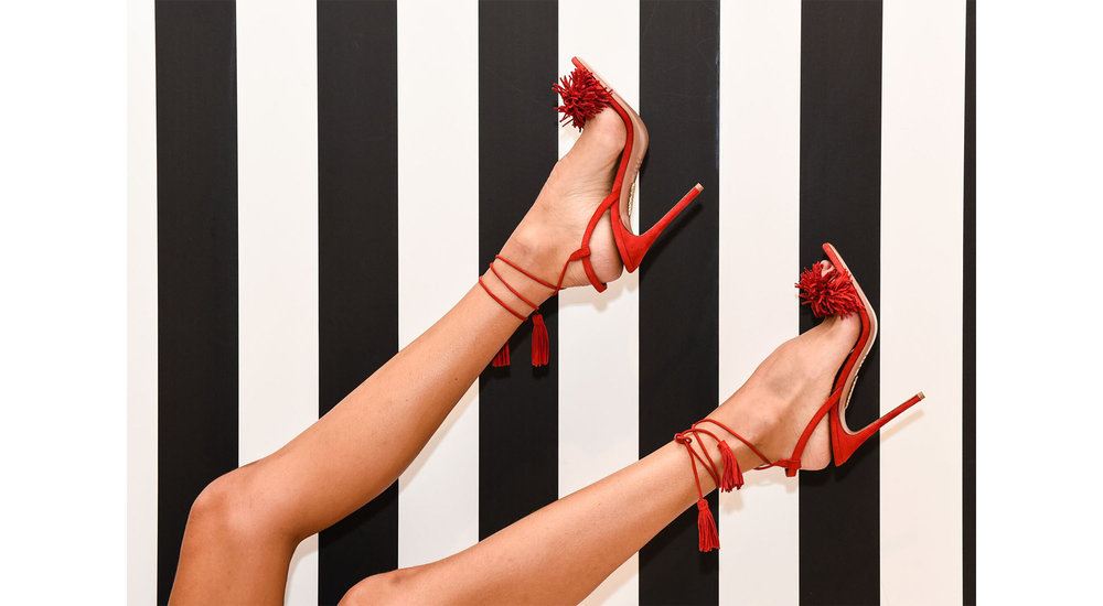 Aquazzura_0008_BFA_14525_1801307_preview.jpg