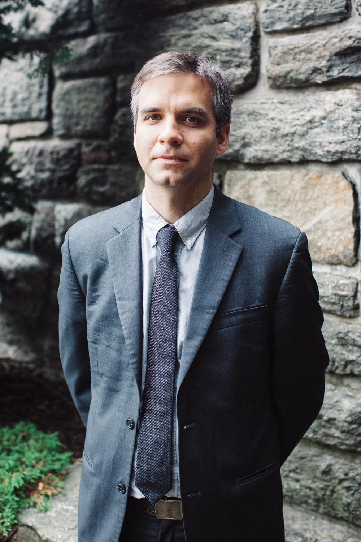 Mike Lormand, Trombone