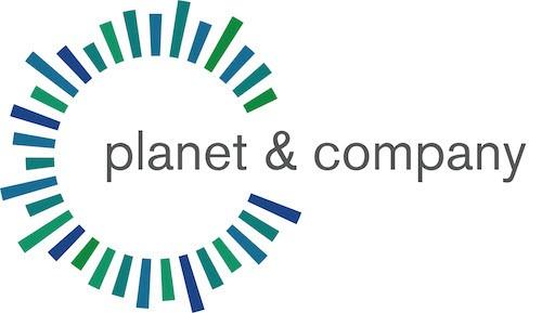 p&co logo final.jpeg