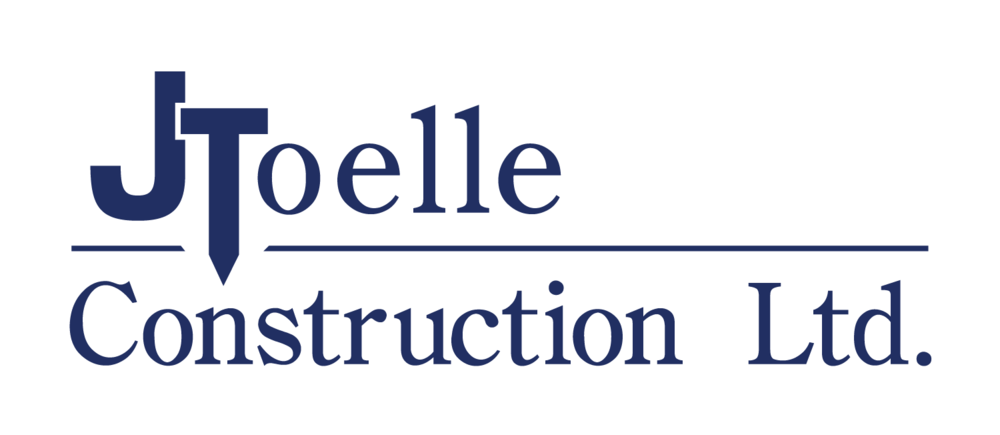 J Toelle Construction Ltd.