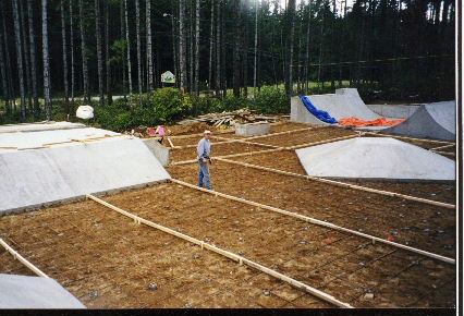 QUADRA SKATEPARK UNDER CONSTRUCTION.JPG