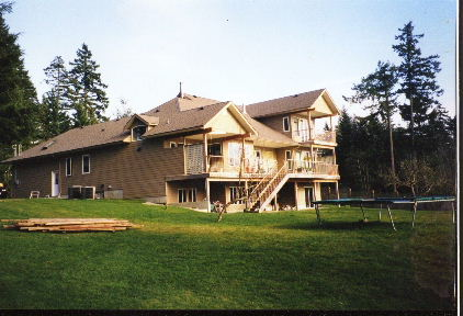 QUATHIASKI COVE HOME.jpg